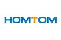 HomTom