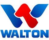 Walton Plaza