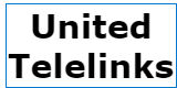 United Telelinks