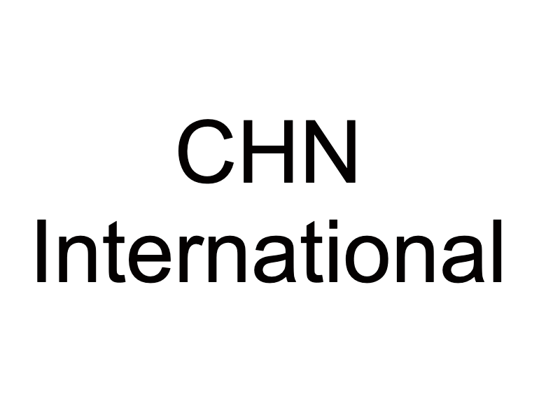 CHN International