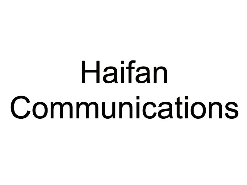 Haifan Communications
