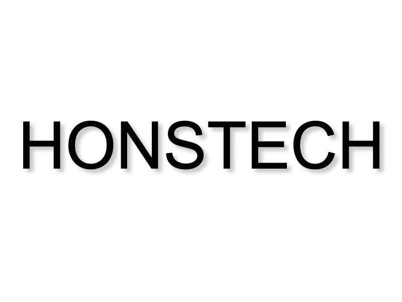 Honstech Communication Co Ltd