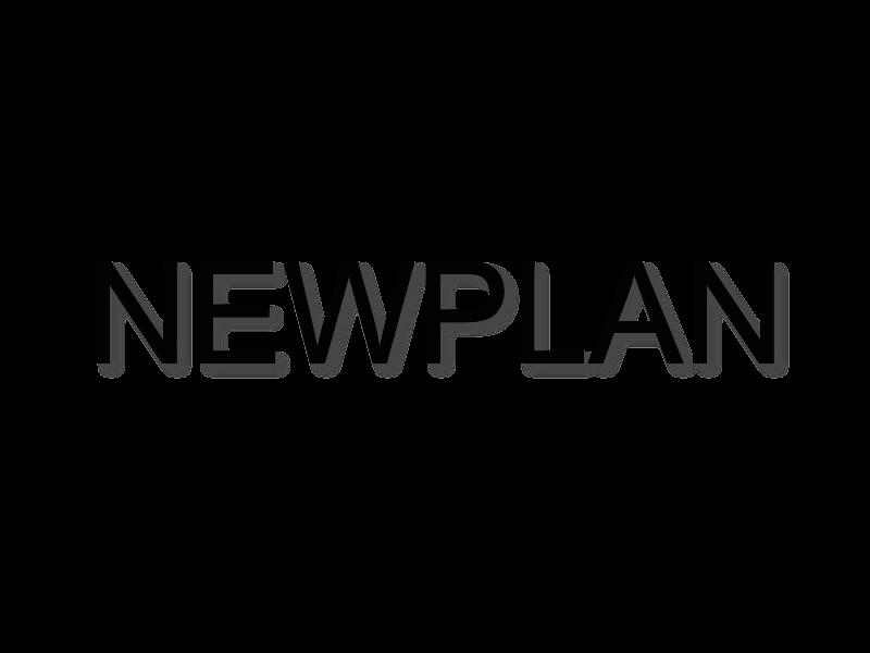 NEWPLAN