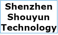 Shenzhen Shouyun Technology