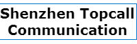 Shenzhen Topcall Communication Technology
