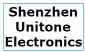 Shenzhen Unitone Electronics