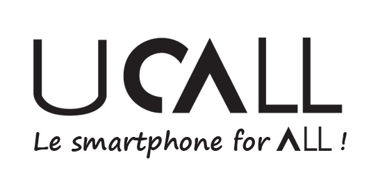 Ucall