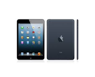 Apple iPad Mini 2 Wi-Fi 32Go