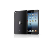Apple iPad Air Wi-Fi+4G 16Go