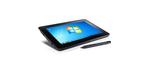 Dell Lattitude streaK 7.0 WiFi