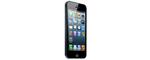 Apple iPhone 5 64Go