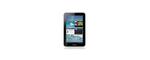 Samsung Galaxy Tab 2 7.0 WiFi 3G 8Go GT-P3100