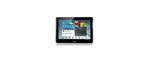 Samsung Galaxy Tab 2 10.1 P5110 Wi-Fi 16Go