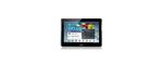 Samsung Galaxy Tab 2 10.1 P5100 Wi-Fi+3G 16Go