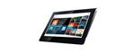 Sony Xperia Tablet S Wi-Fi+3G 16Go
