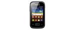 Samsung Galaxy Pocket S5300