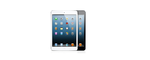 Apple iPad Mini Wi-Fi 64Go