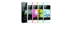 Apple iPod Touch 5th Generation 32Go