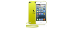 Apple iPod Touch 5th Generation 64Go
