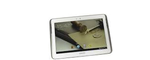 Samsung Galaxy Note 10,1 WiFi+3G 16Go