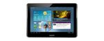 Samsung Galaxy Tab 2 10.1 P5110 Wi-Fi 8Go