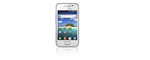Samsung S5839 GALAXY ACE