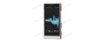 Sony Ericsson XPERIA NOZOMI (LT26I)