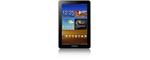Samsung GALAXY TAB 7.7 GT-P6810 Wifi 16Go