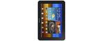 Samsung Galaxy Tab 7.7 GT-P6800 Wi-Fi 3G 16/32/64Go