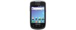 Samsung SGH-T499 DART