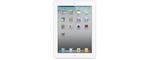 Apple ipad 2 Blanc 32Go WiFi Reconditionne