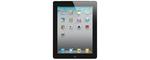 Apple iPad avec écran Rétina WiFi+4G 128Go