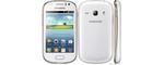 Samsung Galaxy Fame NFC s6810p