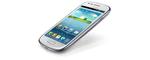 Samsung Galaxy S3 Mini NFC i8190N