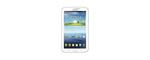 Samsung Galaxy Tab 3 7.0 Wi-Fi 3G 8Go