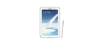 Samsung Galaxy Note 8.0 N5100 Wi-Fi+3G 16Go
