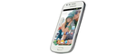 Samsung Galaxy Ace 2 X S7560M