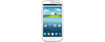 Samsung Galaxy Young S5363