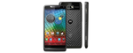 Motorola XT890 RAZR I