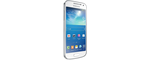 Samsung Galaxy S4 Mini i9195 LTE