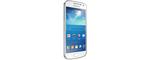 Samsung Galaxy S4 Mini i9195 LTE