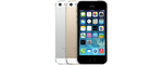 Apple iPhone 5S 32Go
