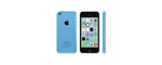 Apple iPhone 5C 16Go