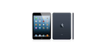 Apple iPad Mini 2 Wi-Fi 16Go