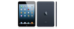 Apple iPad Mini 2 Wi-Fi+4G 16Go