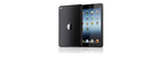 Apple iPad Air Wi-Fi 16Go