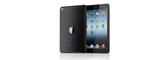 Apple iPad Air Wi-Fi+4G 16Go