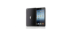 Apple iPad Air Wi-Fi+4G 128Go