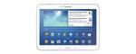 Samsung Galaxy Tab 3 10.1 P5200 Wi-Fi+3G 16Go