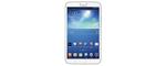 Samsung Galaxy Tab 3 8.0 T3110 Wi-Fi+3G 16Go